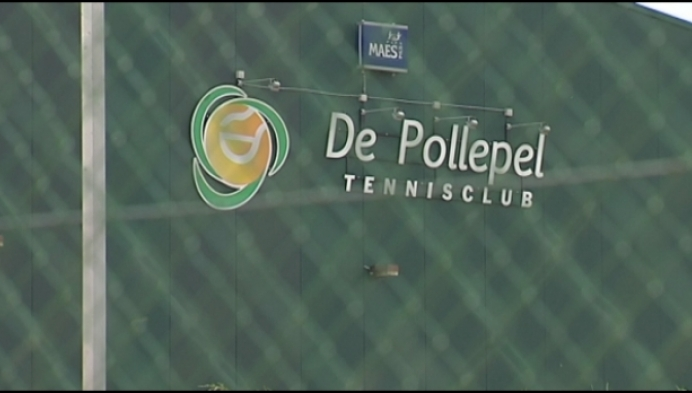 Moet gemeente Duffel tennisclub kopen?