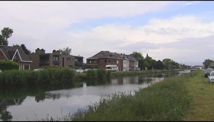 Ragheno wordt autoluwe stadswijk rond groot park