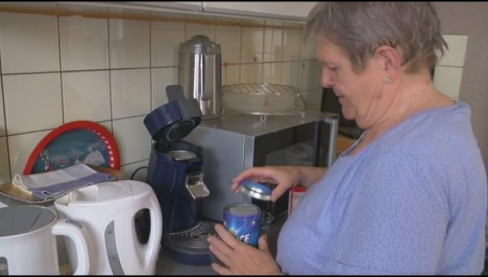 71-jarige opgeroepen om te solliciteren