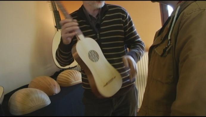 Centrum voor Muziekinstrumentenbouw verliest belangrijke subsidies