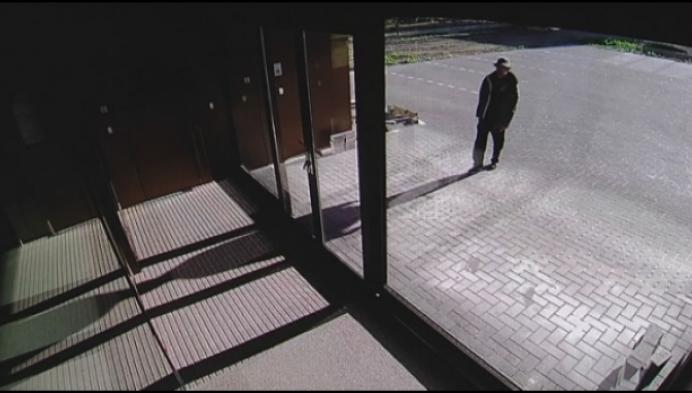 Getuigen gezocht voor diefstal in Herentalse tandartsenpraktijk