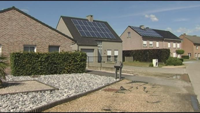 Hulshoutenaar voelt zich bestolen na overstap energieleverancier