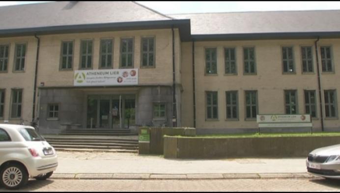 Lerarenopleiding AP opnieuw in Lier, Mechelen en Turnhout