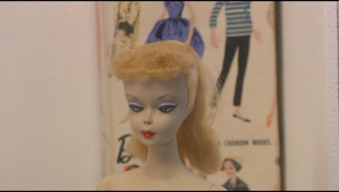Speelgoedmuseum viert 60 jaar Barbie