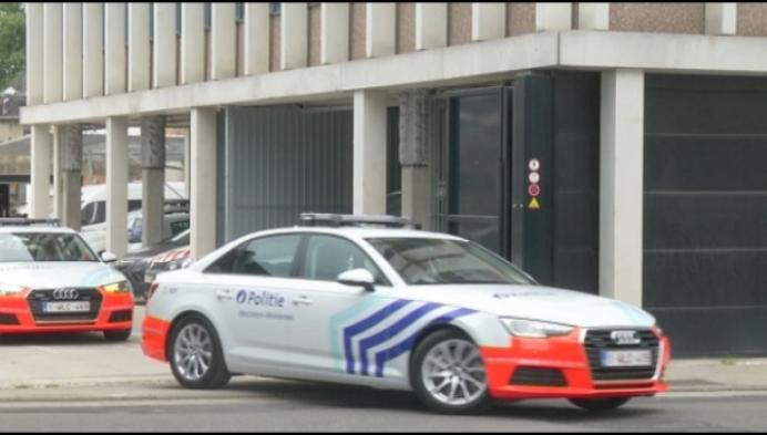 150.000 euro voor nieuwe snelle interventiewagens politie Mechelen-Willebroek