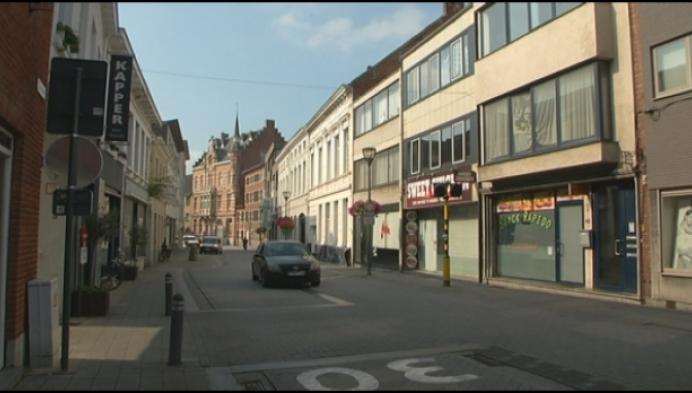 Turnhout pakt handelszaken aan die overlast bezorgen