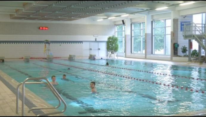 Bornems zwembad gaat tijdelijk dicht, maar voor hoe lang?