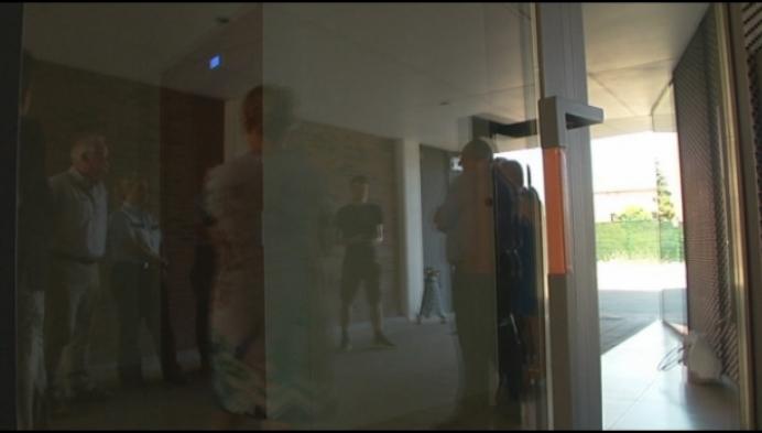 Politie geeft inbraakveilig certificaat voor appartement