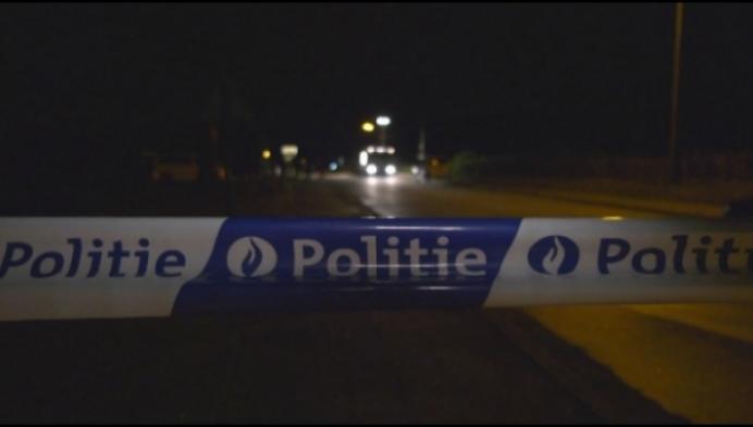 Postelarenweg in Mol opgeschrikt door enkele schoten