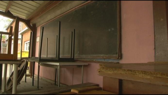 Toch nieuwe locatie voor Mondomio-school in Balen