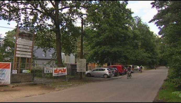 Zes Molse jeugdverenigingen krijgen 130.000 euro subsidie voor renovatiewerken
