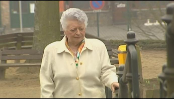 Langstzittende burgemeester in Heist o/d Berg overleden