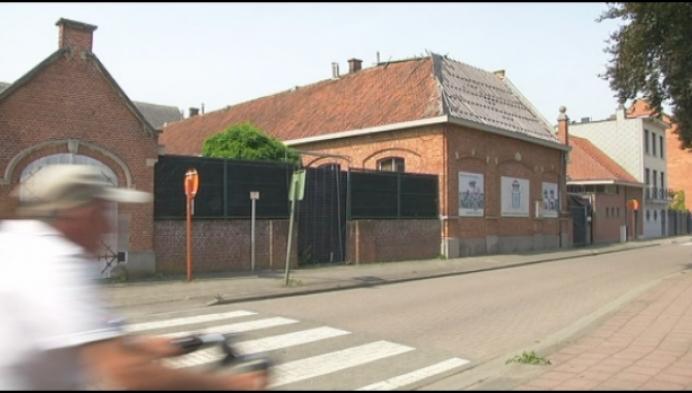 Nieuwe procedure tegen sloop gemeenteschool