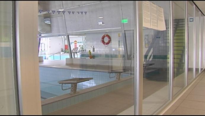 Zwemclub Nijlen vreest voor haar 350 leden