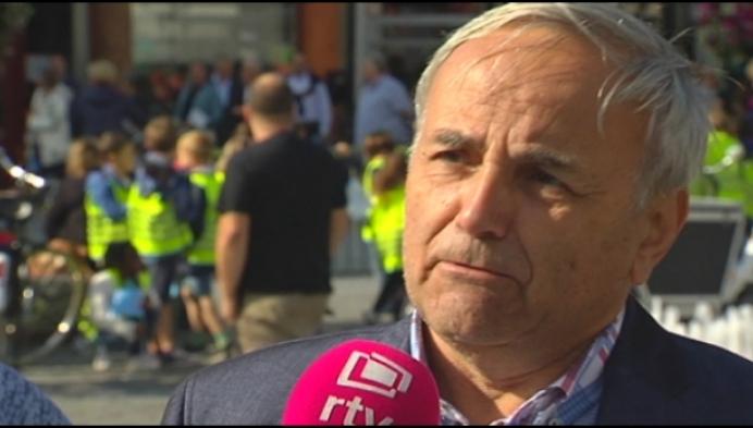 Turnhout zoekt gastgezinnen van Nederlanders uit WO II