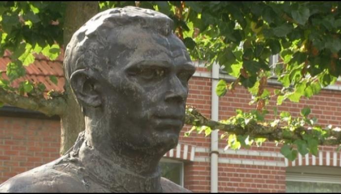 Memorial Rik Van Steenbergen komt naar de Kempen