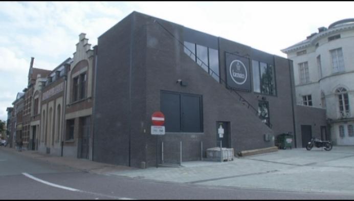 Feestelijke opening Duffelse jeugdhuis Lanteirn