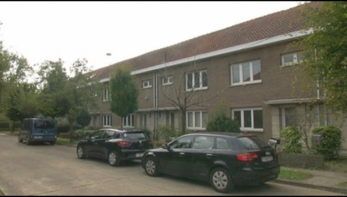 Woonpunt bouwt 12 nieuwe huizen in Mechelen-Zuid