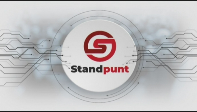 Vanaf zondag: nieuwe reeks Standpunt op RTV