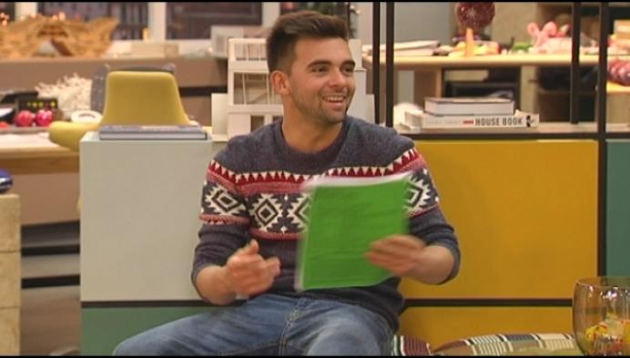 RTV-familiedag trekt Met Mathias Vergels naar UGC Mechelen