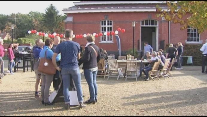 Geen stigma voor sociale woningen in de Noorderkempen