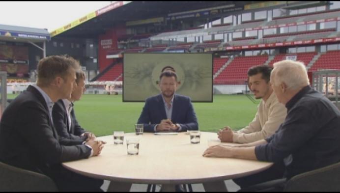 """Standpunt: """"Mechelen neemt verantwoordelijkheid in strijd tegen armoede"""""""
