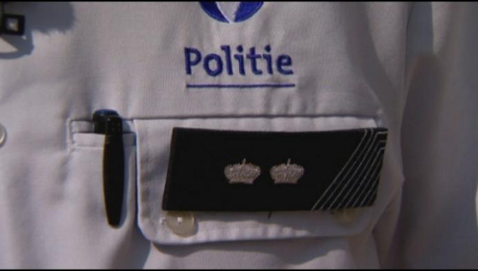 Politie Zuiderkempen koopt 16 bodycams