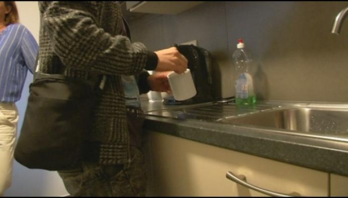 PVDA Mechelen tegen belasting op domiciliekamers