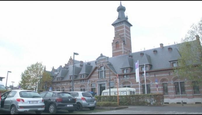 Alles (bijna) klaar voor opening hotel in Ouwen Dok