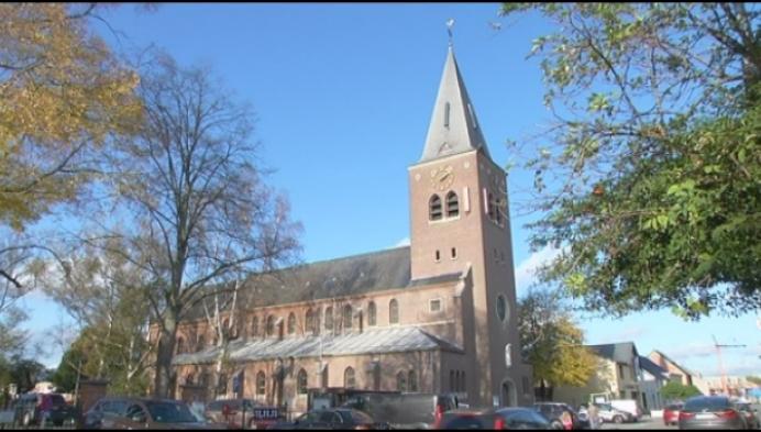 250 000 euro om kerk van Pijpelheide te renoveren