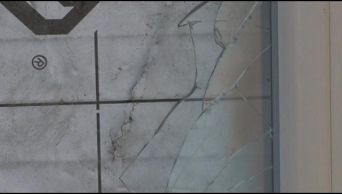 """Inbraken in Putte: """"Installeer alarm en verstevig ramen en deuren"""""""