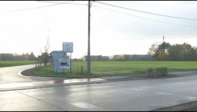 Sint-Katelijne-Waver geeft 6 miljoen aan nieuw jeugdcentrum