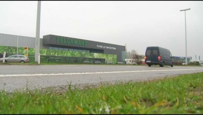 Concurrenten eisen 1 miljoen euro schadevergoeding van Pelckmans