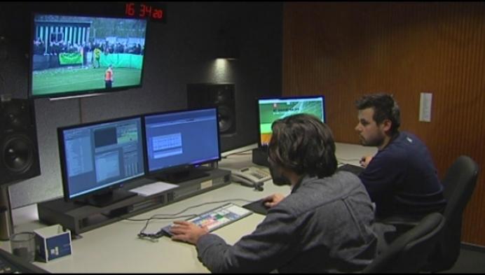 RTV gaat op zoek naar de Doelpunt van het Jaar en heeft uw hulp nodig