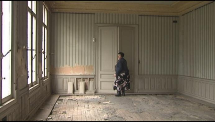 Gezin gaat samenwonen met 10 bewoners met beperking