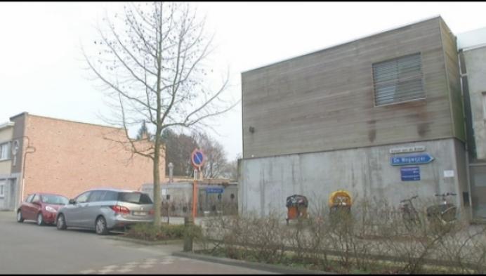 Leerkracht Mechelse school in cel voor aanranding dochter (4) collega