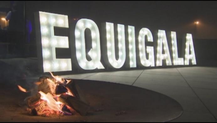 Jos Verlooy grote winnaar op Equigala