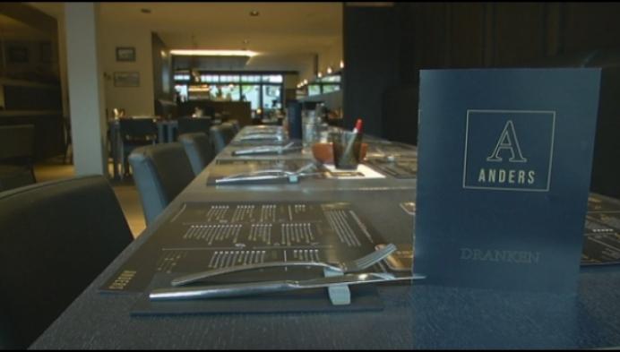 Nieuw restaurant in Kasterlee doet het 'anders'