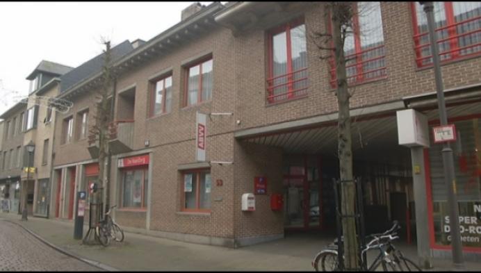 Sociaal restaurant 't Hofke verhuist naar Kartuizersvest