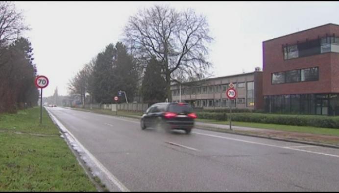 Politie Turnhout vreest binnenkort voor agententekort