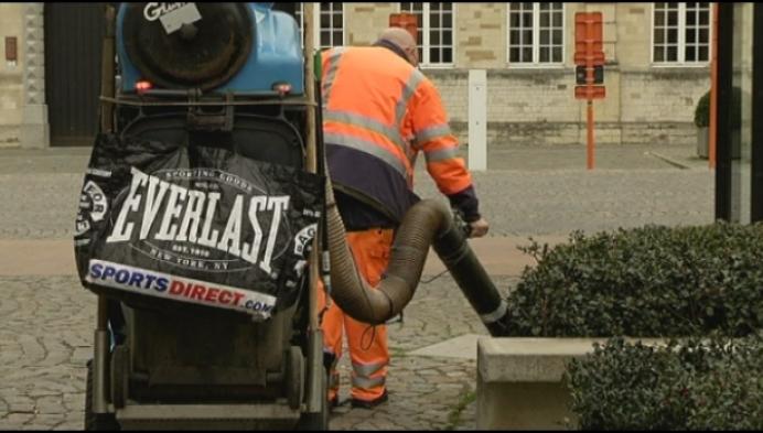 Primeur in Mechelen: krijg een job zonder sollicitatie