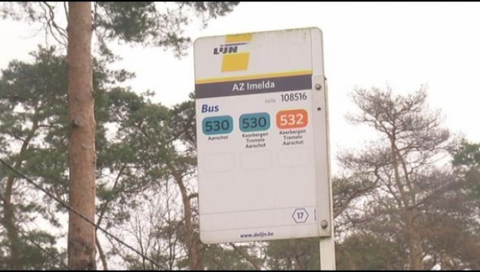 Imeldaziekenhuis en gemeente vragen meer busvervoer