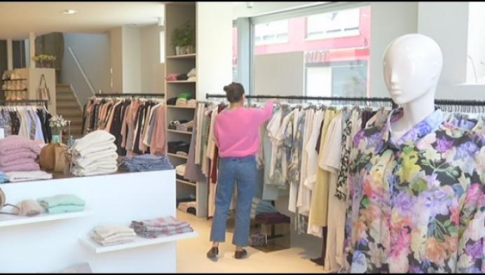 Inwoners Puurs-Sint-Amands krijgen aankoopbon voor lokaal winkelen