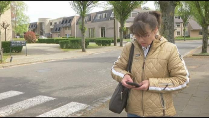 """Familie bewoonster Laarsveld boos: """"Wij weten van niks"""""""