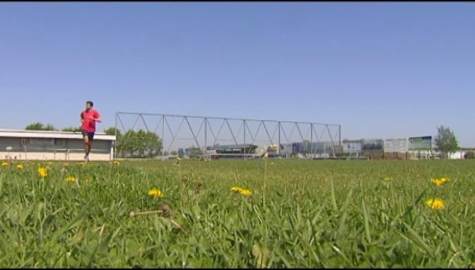 Sint-Katelijne-Waver geeft subsidie voor kunstgrasvelden