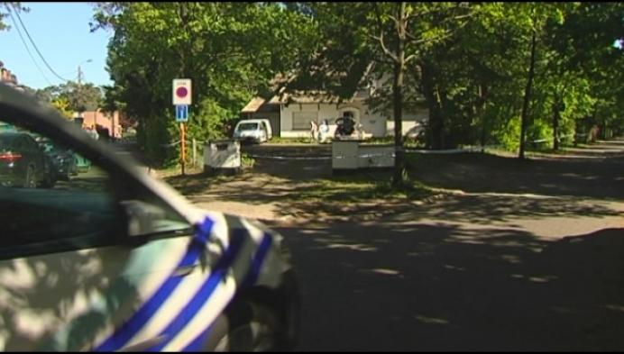 Verdachte opgepakt voor moord op 70-jarige vrouw