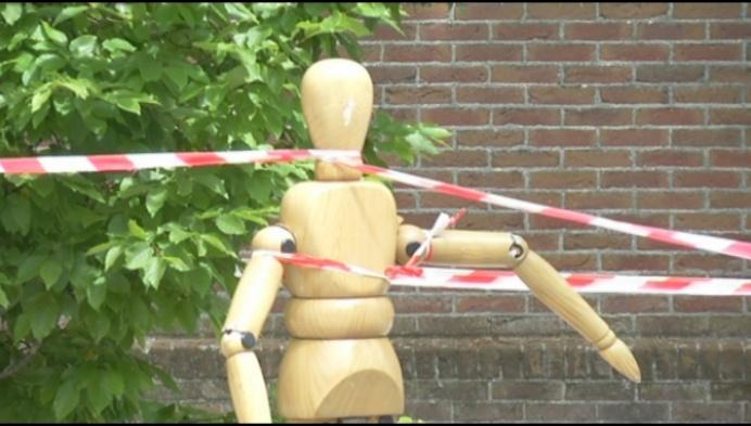 Mechelen trekt 250.000 euro uit voor cultuur