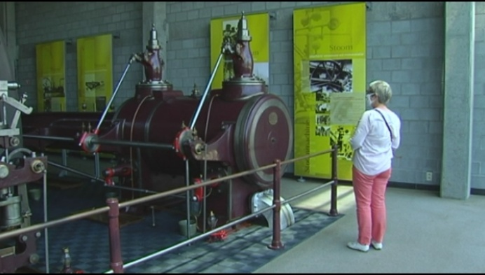 Turnhouts Speelkaarten- en Begijnhofmuseum open op afspraak