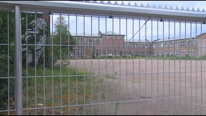 Stad Lier sluit akkoord met buurt over Normaalschool
