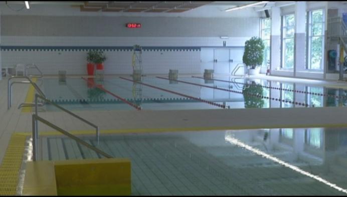 """oppositie Bornem wil zwembad open: """"Haalbare kaart"""""""